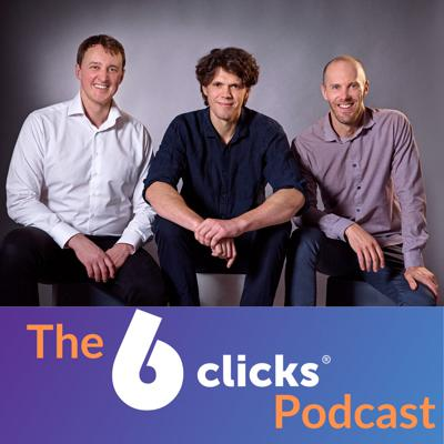 6clicks Podcast