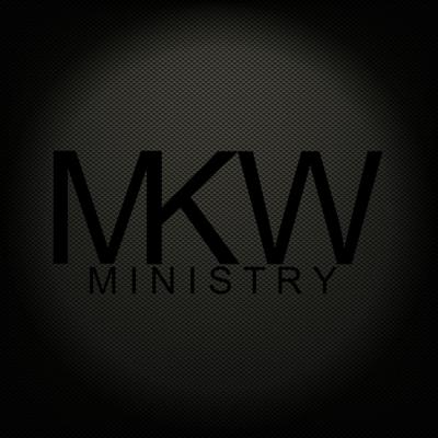 MKW Ministry- Elevate Podcast