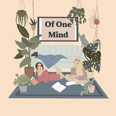 Of One Mind