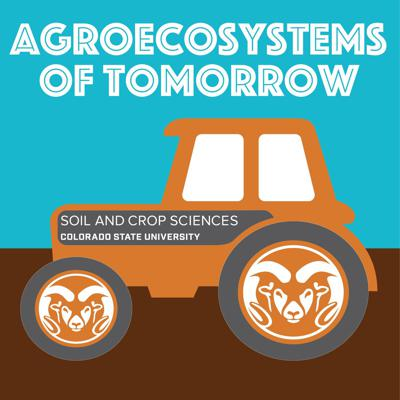 AgroEcosystems of Tomorrow