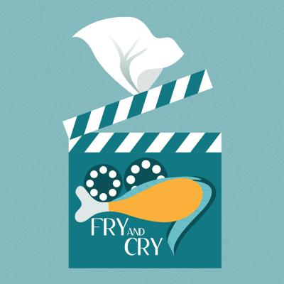 Fry and Cry