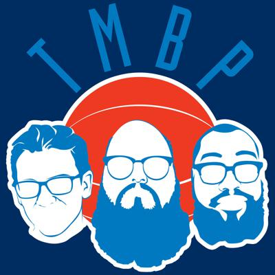 Thunder Moneyball Podcast