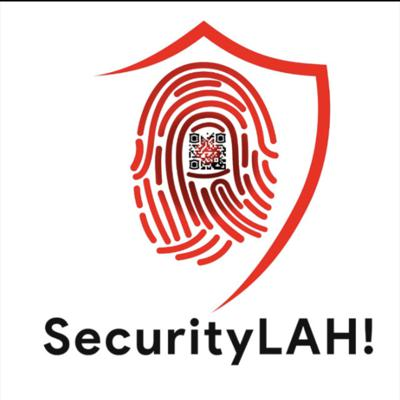 SecurityLah - the Asian Cyber Security Show