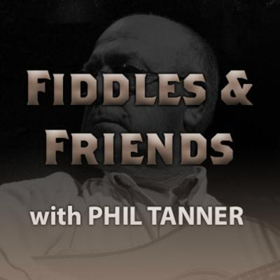 Fiddles and Friends: The Skillet Lickers Story