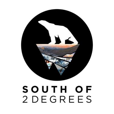 South of 2 Degrees - The Science Behind Climate Change