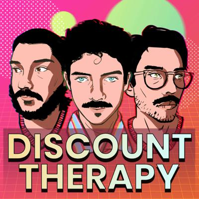 Discount Therapy
