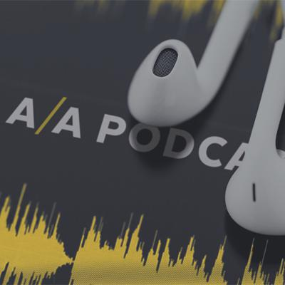 AppAgent Podcast