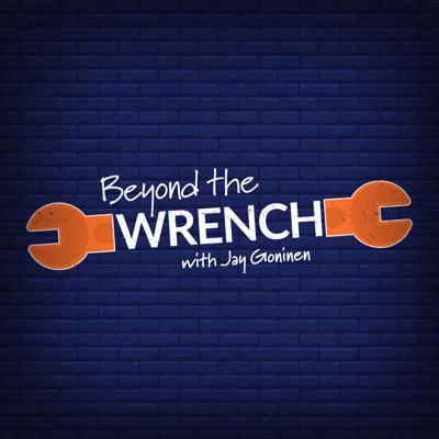 Beyond the Wrench