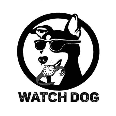 The Watch Dog Podcast