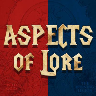 Aspects of Lore