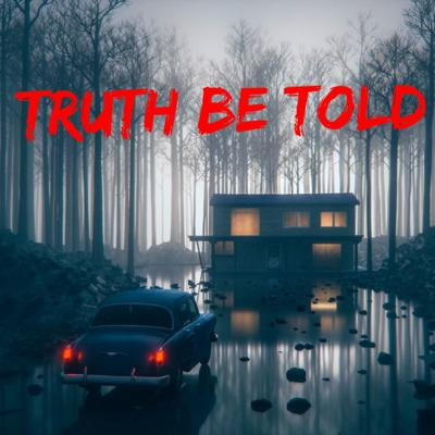 The Podcast that explores the possible true life events that inspire movies. From things such as the paranormal/supernatural, true crime and serial killers.There's a truth to be told behind the scenes...With your hosts Sheddy and Shabz