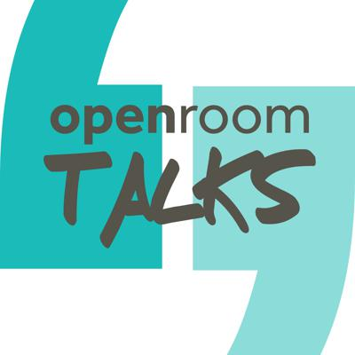 A series of short, original podcasts which draws on OpenRoom's 16 years of experience in connecting global businesses.  Informal conversations across a wide range of issues between industry experts, innovative suppliers and their high-powered customers.