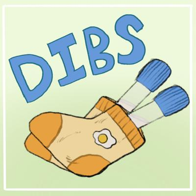 DIBS: Welcome to the Family