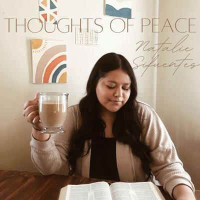 Thoughts of Peace