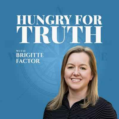 Hungry For Truth