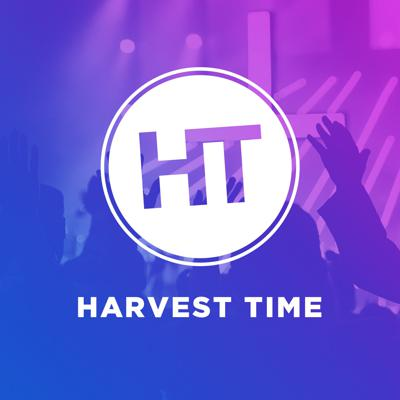 Harvest Time Church