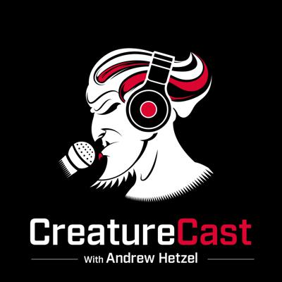 CreatureCast - All About Wheels, Design Trends And More