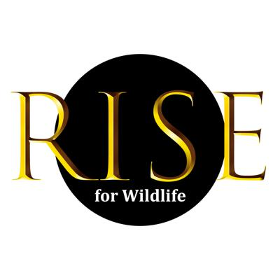 RISE for Wildlife