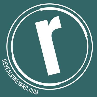 Reveal Church Podcast