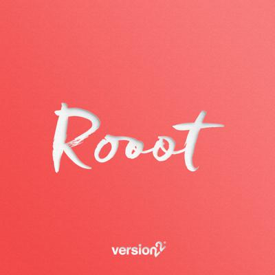 Rooot