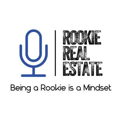 Rookie Real Estate Podcast