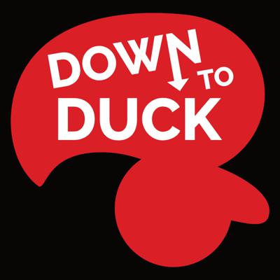 Down To Duck