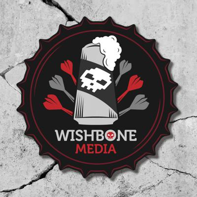The Wishbone Podcast