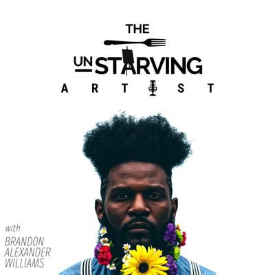 The UnStarving Artist