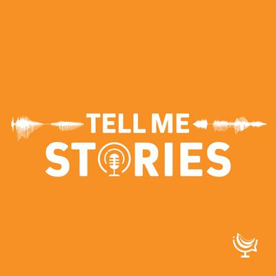 Tell Me Stories