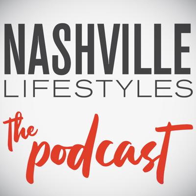 The magazine of Music City for over 20 years is now available as a podcast.Where to eat and Who you should know! This is Nashville Lifestyles, the podcast.