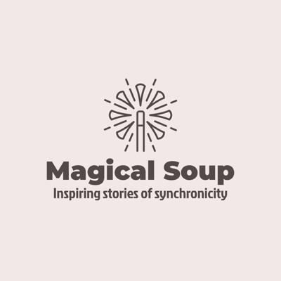 Magical Soup
