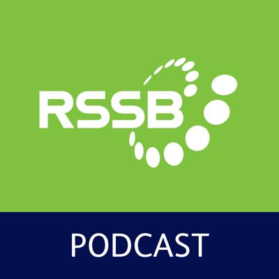 The RSSB Podcast