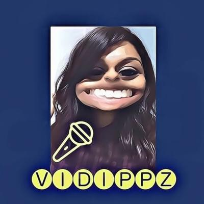 Vidippz | Your weekly dose of a good chat