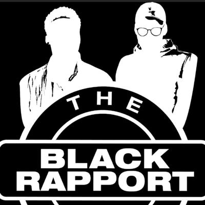 The Black Rapport