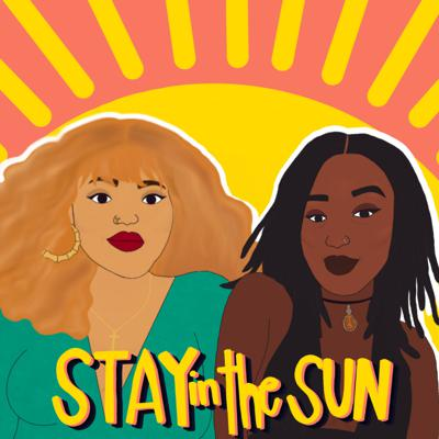 Stay In The Sun