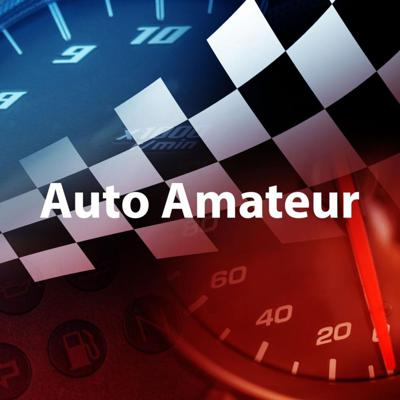 Welcome to the new Auto Amateur podcast that compliments the YouTube channel by the same name. This first, in a new series of podcasts is for car enthusiasts who like driving, garages and maintaining their cars. In the first episode I answer some of the questions that get asked the most through my YouTube channel... why did I start making videos? Why the Porsche 911? How did I end up in Minnesota USA? I also talk about what to expect from AutoAmateur in 2020. As ever, thanks to my fellow car enthusiasts and Porsche nuts for watching, for listening and for getting involved. Grip and rip!