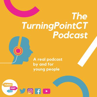 Catch up with TurningPointCT.org as we sit down and share our perspectives and opinions on some of today's hot topics. Join in on the conversation on the forum!
