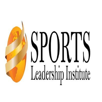 Sports Leadership Institute - Conversations with Legends