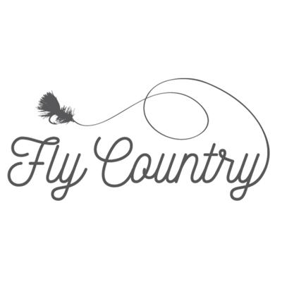 Fly Country