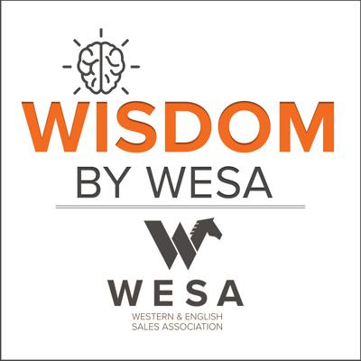 Cover art for Wisdom by WESA 45: A Century of Hat Making at American Hat Company