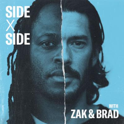 Side x Side With Zak And Brad