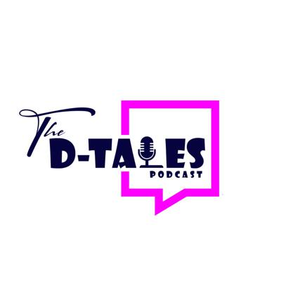 D-TALES PODCAST