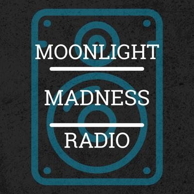 Host Jon Von Frankenstein comes to you live from the other side with a discussion on all things horror! From reviews of recent releases, to deep dives into classic horror staples, Moonlight Madness Radio will appeal to rabid fans and newcomers alike.