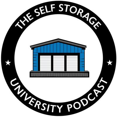 Welcome to the Self-Storage University Podcast, where you will learn the correct way to identify, evaluate, negotiate, perform due diligence on, renegotiate, finance, turn-around and operate self-storage facilities. And your host is a partner in one of the largest real estate portfolios in the U.S. with nearly $1 billion of holdings, Frank Rolfe.