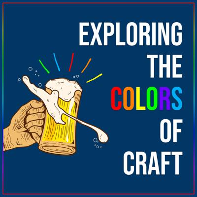 Exploring the Colors of Craft Presented By Hopwin's Brewery