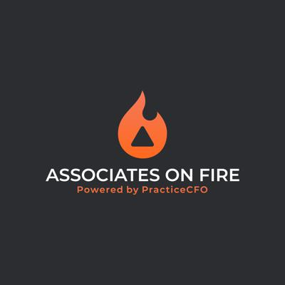 Associates on Fire: A Financial Podcast for the Associate Dentist