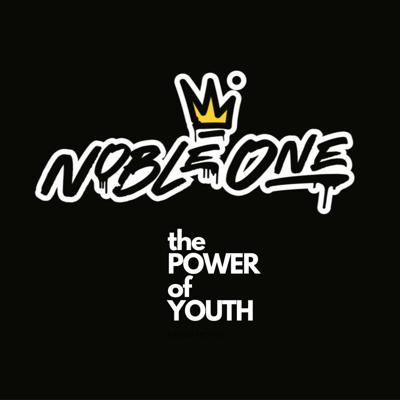 Noble One The Power of Youth