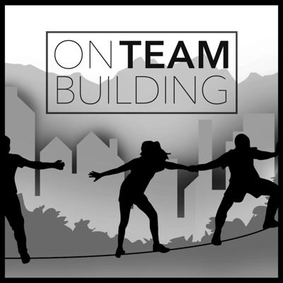 At the On Team Building podcast you and Dr. Chris Cavert (from OnTeamBuilding.com and FUNdoing.com) will meet and learn from a wide range of team building facilitators all over the world - every team builder has something to share. They will be at all points in their careers - just starting out, been at it for a while and been at it for quite a while. Listen in to valuable information as they share their favorite team building activities and team building books. We'll also find out about their favorite team building props, group processing tools and processing questions. Some will tell us impactful team building stories from their careers and some of their biggest team building challenges and how they manage them. Others will share programming ideas and nuggets of advice they have internalized to help us learn and grow. And, of course, there will be the rabbit holes we get to explore with them - each guest has so much to offer it's difficult to stop asking them questions. Join in. Let's learn and grow together.