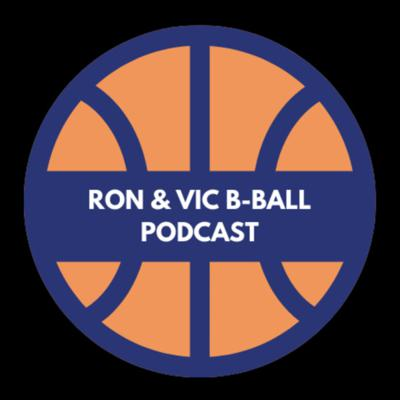 Ronnie &Victors's Podcast