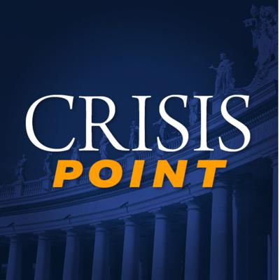 The Crisis Point